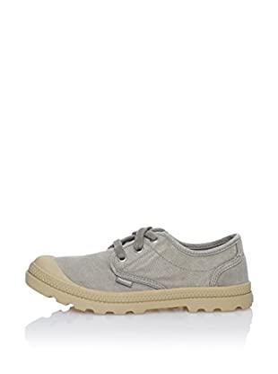 Palladium Sneaker Pampa Oxford