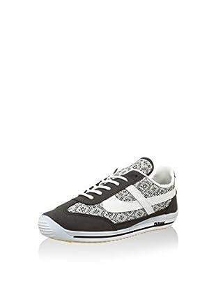 Panam Sneaker 2129