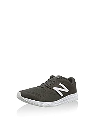 New Balance Sneaker Ml1980v1