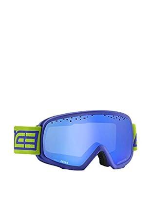 salice occhiali Maschera Da Sci 609Darwfv Viola
