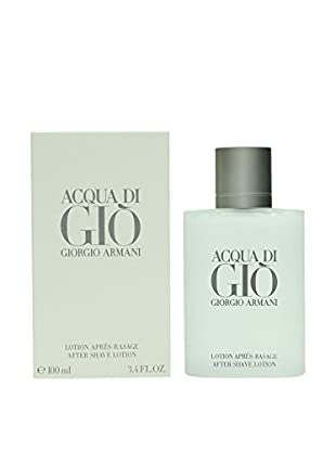 Armani Aftershave Acqua Di Giò 100.0 ml