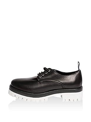 Love Moschino Zapatos de cordones