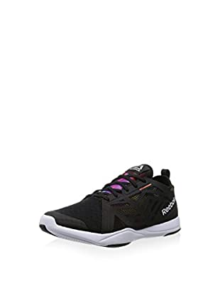 Reebok Zapatillas Cardio Inspire Low