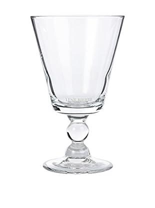 Lene Bjerre Agnes Red Wine Glass