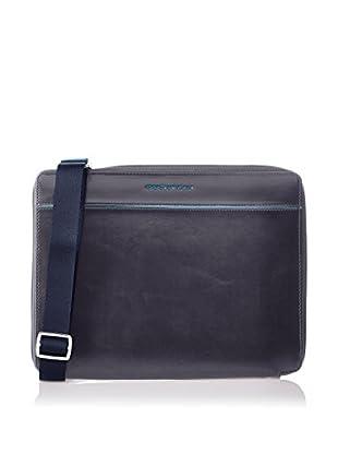 Piquadro Funda iPad