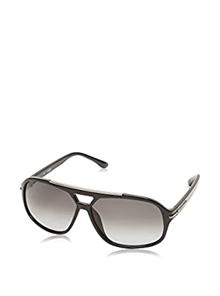 Guess Occhiali da sole 1042A_C38 (65 mm) Nero