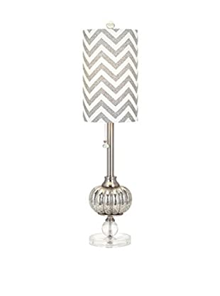 Robyn Table Lamp, Multi