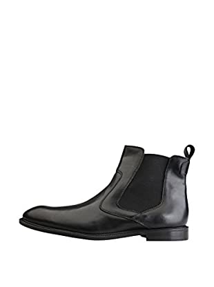 Rochas Chelsea Boot Rian1G
