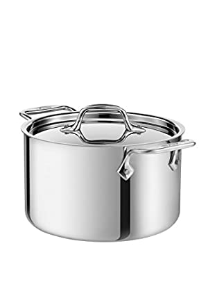 All-Clad 4304 4-Qt. Covered Casserole