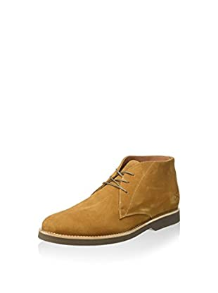 Hackett London Safaris Parsons Boots