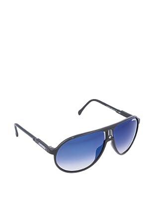 Carrera Sonnenbrille Champion KMDL5 schwarz
