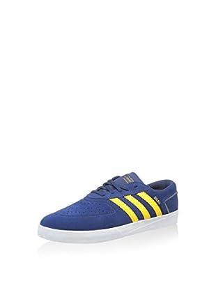 adidas Sneaker Silas Vulc Adv