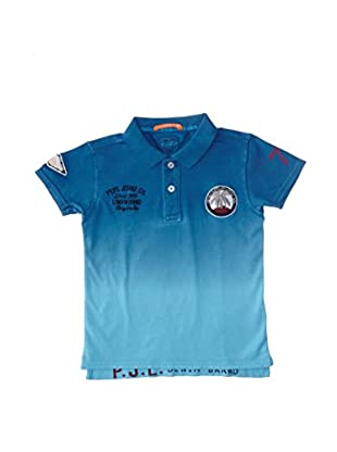 Pepe Jeans Polo Connor Kids