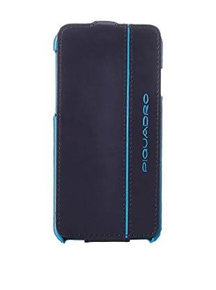 Piquadro Handyhülle iPhone6 / 4.7