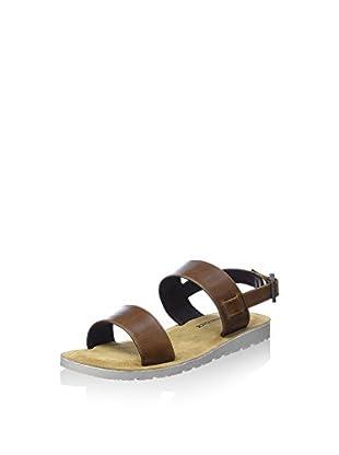 Lumberjack Sandale Valve