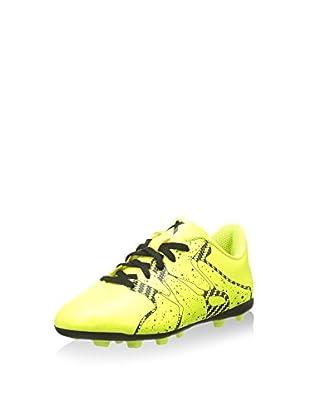 adidas Zapatillas de fútbol Jr X Entry Fxg
