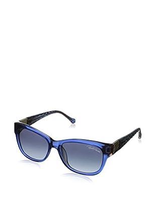 Roberto Cavalli Sonnenbrille 785T_92W (55 mm) dunkelblau