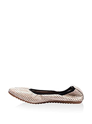 Lizza Shoes Ballerina Lz-6304
