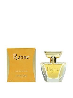 Lancome Eau De Parfum Mujer Poême 30 ml
