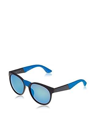 Marc by Marc Jacobs Sonnenbrille M356/ S_65U (54 mm) schwarz/blau