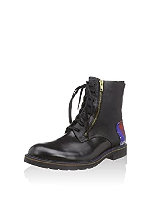 Hemsted & Sons Boot M0181