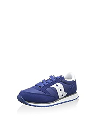Saucony Originals Sneaker Jazz Lo Pro Kid #81000-3