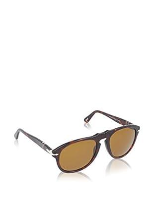 Persol Gafas de Sol 649 24_33 (54 mm) Havana