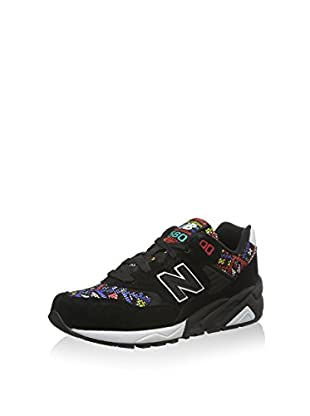 New Balance Zapatillas WRT580HA