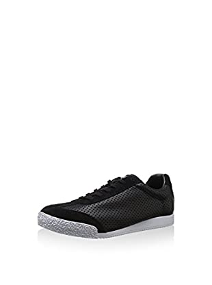 Gola Zapatillas Harrier Cubed