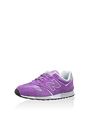 New Balance Zapatillas U446SPG