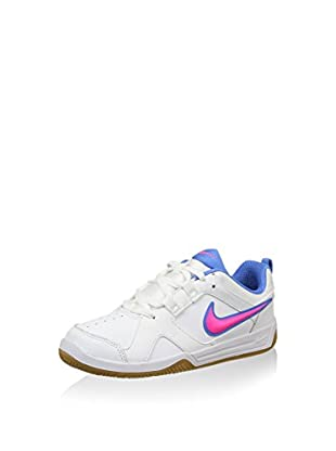 Nike Zapatillas Jr Lykin 11 Gs