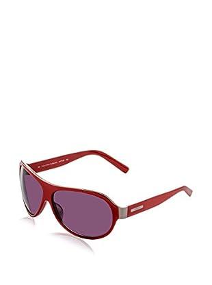 Calvin Klein Sonnenbrille CK7743S_623 (62 mm) rot