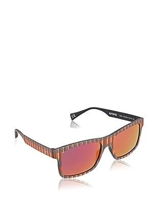 EYEYE Sonnenbrille IS001PAN.055 grau/orange