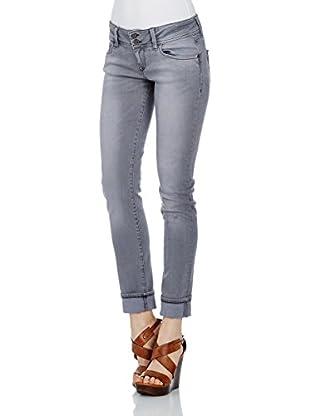 Cross Jeans Melissa
