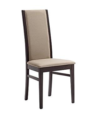 Domitalia Gilda Chair, Sand