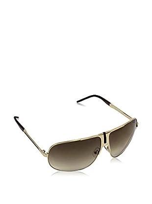 Christian Dior Gafas de Sol 0125 (66 mm) Metal