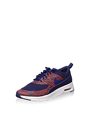 Nike Zapatillas Air Max Thea Print