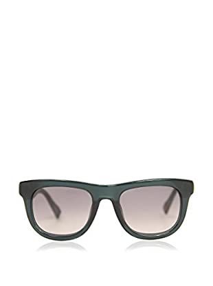 Hugo Boss Sonnenbrille BO-0105/S-ACIEU (50 mm) grün