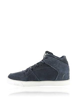 K1X Hightop Sneaker