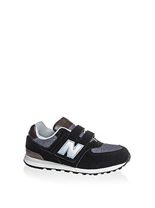 New Balance Sneaker Kv574 U1P