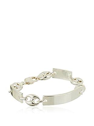 My Silver Armband