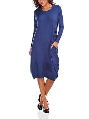 Fleur Bleue Kleid Julia