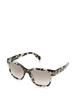 Prada Gafas de Sol Mod. 11SS UAO4K0 (53 mm) Marrón / Crudo