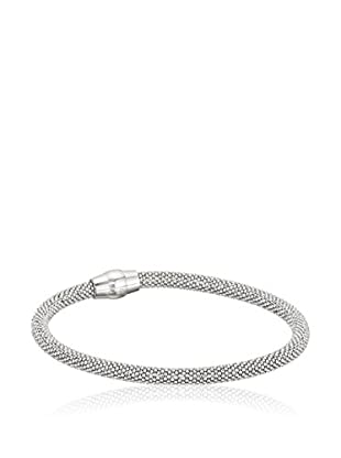 Elements Silver Armband Sterling-Silber 925