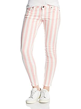 Pepe Jeans London Hose Cher