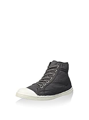 Bensimon Hightop Sneaker