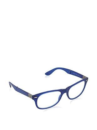 Ray-Ban Gestell 4223V (55 mm) blau