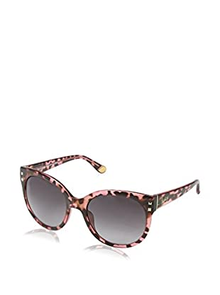 Juicy Couture Gafas de Sol (54 mm) Gris