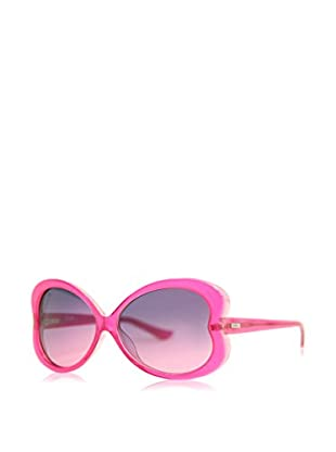 Moschino Occhiali da sole 62502-E14 (51 mm) Rosa
