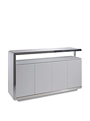 ANGEL CERDA Highboard